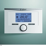 Vaillant regulator calorMATIC 450  0020124489