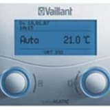 Vaillant calorMATIC 392 0020028507