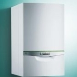 Vaillant VCW 306/5-5+multiMATIC 700+zest.do szachtu 0010018121