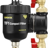 FERNOX TF1 COMPACT FILTER 3/4