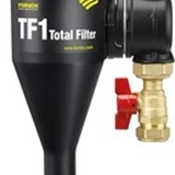 FERNOX TF1 TOTAL FILTER 3/4