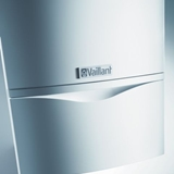 Vaillant VU 486/5-5 ecoTEC plus 0010021528